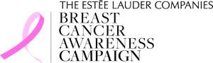BCA-Campaign-Logo