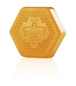 Honeymania Sapone