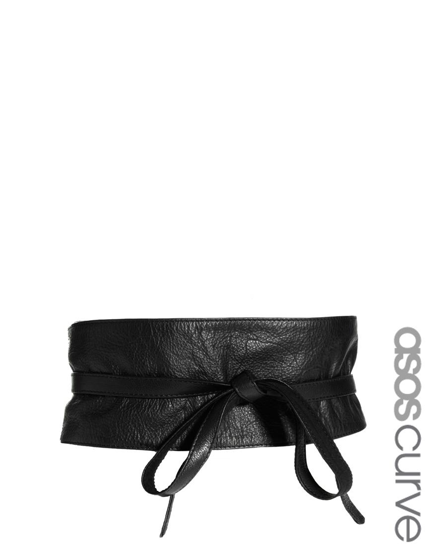 Cintura Asos Curve - Immagini tratte dal sito ufficiale