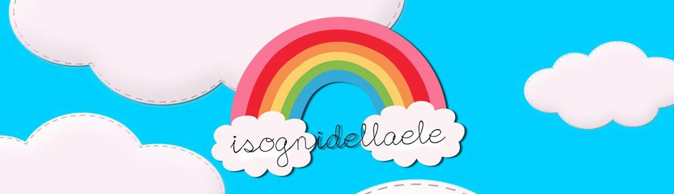 http://www.isognidellaele.it